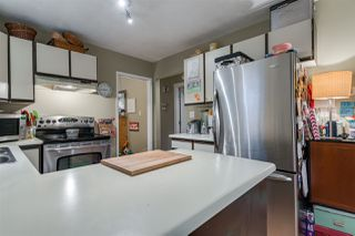 Photo 12: 1760 EVELYN Street in North Vancouver: Lynn Valley House for sale : MLS®# R2518221