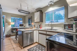 Photo 8: 1760 EVELYN Street in North Vancouver: Lynn Valley House for sale : MLS®# R2518221
