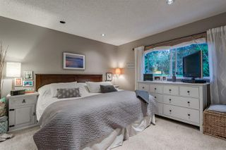 Photo 15: 1760 EVELYN Street in North Vancouver: Lynn Valley House for sale : MLS®# R2518221