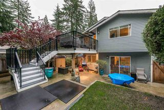 Photo 30: 1760 EVELYN Street in North Vancouver: Lynn Valley House for sale : MLS®# R2518221