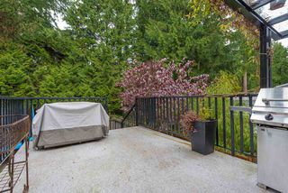 Photo 13: 1760 EVELYN Street in North Vancouver: Lynn Valley House for sale : MLS®# R2518221