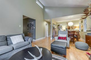 Photo 5: 1760 EVELYN Street in North Vancouver: Lynn Valley House for sale : MLS®# R2518221