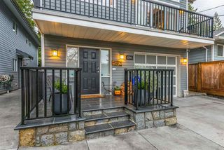 Photo 2: 1760 EVELYN Street in North Vancouver: Lynn Valley House for sale : MLS®# R2518221