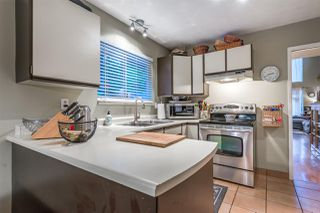 Photo 11: 1760 EVELYN Street in North Vancouver: Lynn Valley House for sale : MLS®# R2518221