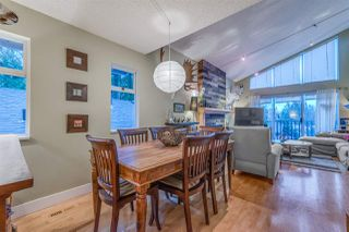 Photo 7: 1760 EVELYN Street in North Vancouver: Lynn Valley House for sale : MLS®# R2518221