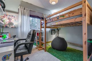 Photo 19: 1760 EVELYN Street in North Vancouver: Lynn Valley House for sale : MLS®# R2518221