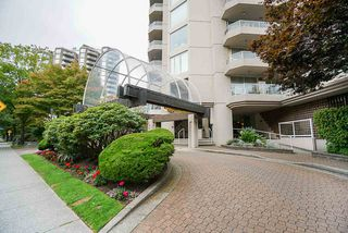 "Photo 7: 1501 1065 QUAYSIDE Drive in New Westminster: Quay Condo for sale in ""Quayside Tower 2"" : MLS®# R2518489"