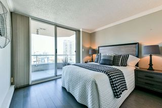 "Photo 28: 1501 1065 QUAYSIDE Drive in New Westminster: Quay Condo for sale in ""Quayside Tower 2"" : MLS®# R2518489"