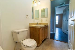 Photo 23: Haultain Road Estate in Dundurn: Residential for sale (Dundurn Rm No. 314)  : MLS®# SK838085