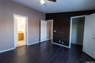 Photo 13: Haultain Road Estate in Dundurn: Residential for sale (Dundurn Rm No. 314)  : MLS®# SK838085