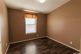 Photo 20: Haultain Road Estate in Dundurn: Residential for sale (Dundurn Rm No. 314)  : MLS®# SK838085
