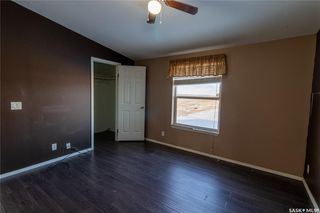 Photo 12: Haultain Road Estate in Dundurn: Residential for sale (Dundurn Rm No. 314)  : MLS®# SK838085
