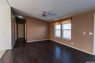 Photo 5: Haultain Road Estate in Dundurn: Residential for sale (Dundurn Rm No. 314)  : MLS®# SK838085