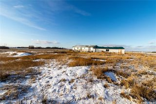 Photo 26: Haultain Road Estate in Dundurn: Residential for sale (Dundurn Rm No. 314)  : MLS®# SK838085