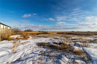 Photo 27: Haultain Road Estate in Dundurn: Residential for sale (Dundurn Rm No. 314)  : MLS®# SK838085