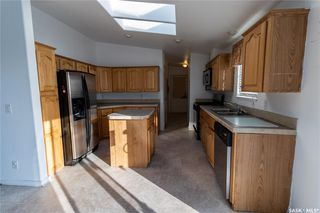 Photo 10: Haultain Road Estate in Dundurn: Residential for sale (Dundurn Rm No. 314)  : MLS®# SK838085