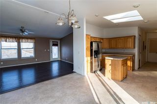 Photo 7: Haultain Road Estate in Dundurn: Residential for sale (Dundurn Rm No. 314)  : MLS®# SK838085