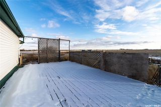 Photo 4: Haultain Road Estate in Dundurn: Residential for sale (Dundurn Rm No. 314)  : MLS®# SK838085