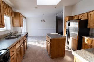 Photo 9: Haultain Road Estate in Dundurn: Residential for sale (Dundurn Rm No. 314)  : MLS®# SK838085