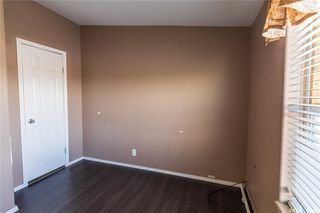 Photo 21: Haultain Road Estate in Dundurn: Residential for sale (Dundurn Rm No. 314)  : MLS®# SK838085