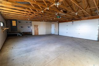 Photo 25: Haultain Road Estate in Dundurn: Residential for sale (Dundurn Rm No. 314)  : MLS®# SK838085