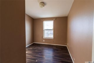 Photo 17: Haultain Road Estate in Dundurn: Residential for sale (Dundurn Rm No. 314)  : MLS®# SK838085
