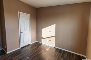 Photo 18: Haultain Road Estate in Dundurn: Residential for sale (Dundurn Rm No. 314)  : MLS®# SK838085