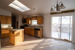 Photo 8: Haultain Road Estate in Dundurn: Residential for sale (Dundurn Rm No. 314)  : MLS®# SK838085