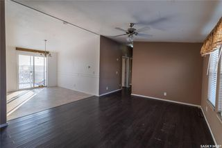Photo 6: Haultain Road Estate in Dundurn: Residential for sale (Dundurn Rm No. 314)  : MLS®# SK838085