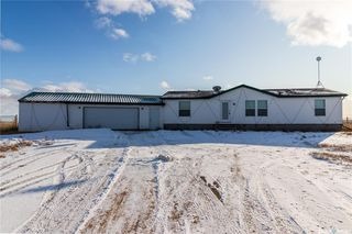 Photo 3: Haultain Road Estate in Dundurn: Residential for sale (Dundurn Rm No. 314)  : MLS®# SK838085