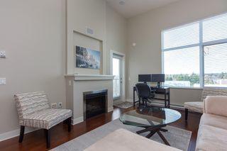 Photo 5: 409 4394 West Saanich Rd in : SW Royal Oak Condo for sale (Saanich West)  : MLS®# 862762