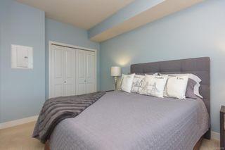 Photo 13: 409 4394 West Saanich Rd in : SW Royal Oak Condo for sale (Saanich West)  : MLS®# 862762