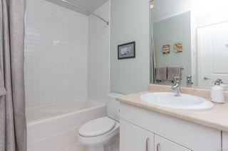 Photo 14: 409 4394 West Saanich Rd in : SW Royal Oak Condo for sale (Saanich West)  : MLS®# 862762