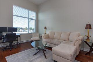 Photo 2: 409 4394 West Saanich Rd in : SW Royal Oak Condo for sale (Saanich West)  : MLS®# 862762