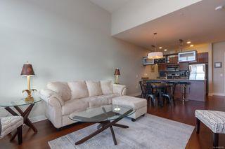 Photo 3: 409 4394 West Saanich Rd in : SW Royal Oak Condo for sale (Saanich West)  : MLS®# 862762
