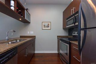Photo 9: 409 4394 West Saanich Rd in : SW Royal Oak Condo for sale (Saanich West)  : MLS®# 862762
