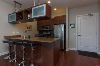 Photo 8: 409 4394 West Saanich Rd in : SW Royal Oak Condo for sale (Saanich West)  : MLS®# 862762