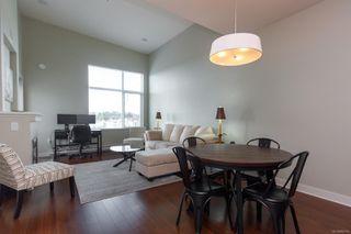 Photo 7: 409 4394 West Saanich Rd in : SW Royal Oak Condo for sale (Saanich West)  : MLS®# 862762