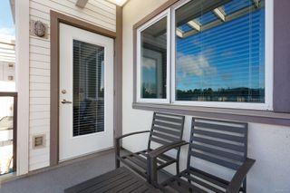 Photo 16: 409 4394 West Saanich Rd in : SW Royal Oak Condo for sale (Saanich West)  : MLS®# 862762