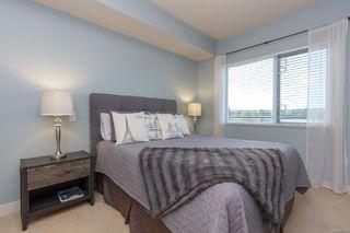 Photo 12: 409 4394 West Saanich Rd in : SW Royal Oak Condo for sale (Saanich West)  : MLS®# 862762