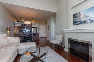 Photo 4: 409 4394 West Saanich Rd in : SW Royal Oak Condo for sale (Saanich West)  : MLS®# 862762