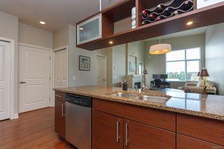 Photo 10: 409 4394 West Saanich Rd in : SW Royal Oak Condo for sale (Saanich West)  : MLS®# 862762