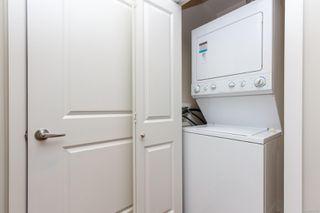 Photo 15: 409 4394 West Saanich Rd in : SW Royal Oak Condo for sale (Saanich West)  : MLS®# 862762