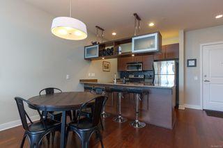 Photo 6: 409 4394 West Saanich Rd in : SW Royal Oak Condo for sale (Saanich West)  : MLS®# 862762