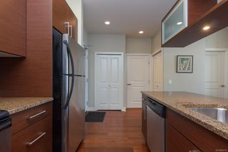 Photo 11: 409 4394 West Saanich Rd in : SW Royal Oak Condo for sale (Saanich West)  : MLS®# 862762
