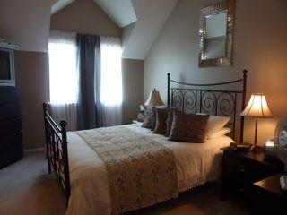 Photo 7: 45 98 BEGIN Street in Coquitlam: Maillardville Condo for sale : MLS®# V843384