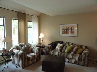 Photo 2: 45 98 BEGIN Street in Coquitlam: Maillardville Condo for sale : MLS®# V843384