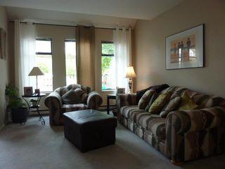 Photo 3: 45 98 BEGIN Street in Coquitlam: Maillardville Condo for sale : MLS®# V843384