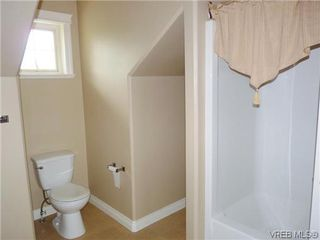 Photo 14: 131 951 Goldstream Ave in VICTORIA: La Langford Proper Row/Townhouse for sale (Langford)  : MLS®# 608963