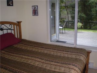 Photo 12: 111 1111 LYNN VALLEY Road in North Vancouver: Lynn Valley Condo for sale : MLS®# V971847